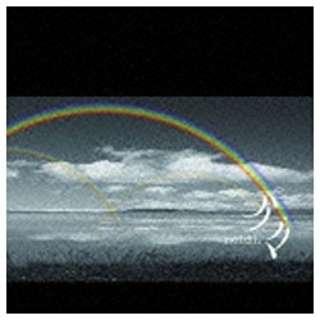 heidi./パノラマ DVD付初回限定盤 【CD】
