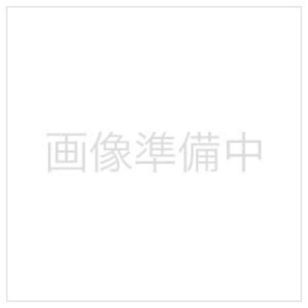 iPod nano 5G用 液晶保護フィルム PDA-FIPK22