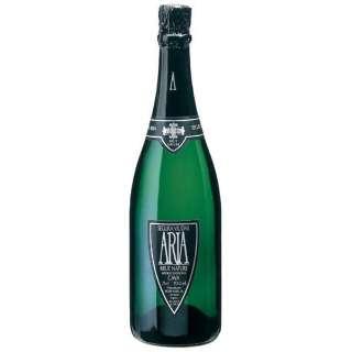 セグラヴューダス アリア 750ml【スパークリングワイン】