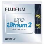 LTO FB UL-2 200G J LTOカートリッジ Ultrium [200GB /1巻]