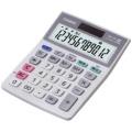 卓上電卓 MW-12A-N [12桁]
