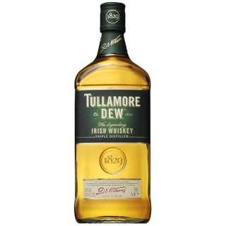 タラモアデュー 700ml【ウイスキー】