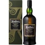 [正規品] アードベッグ ウーガダール 700ml【ウイスキー】
