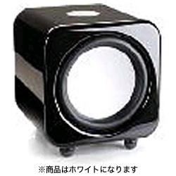 モニターオーディオ Apex AW-12 APEX-AW12-WH サブウーファー