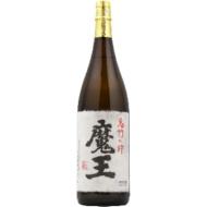 敬老の日_日本酒・焼酎