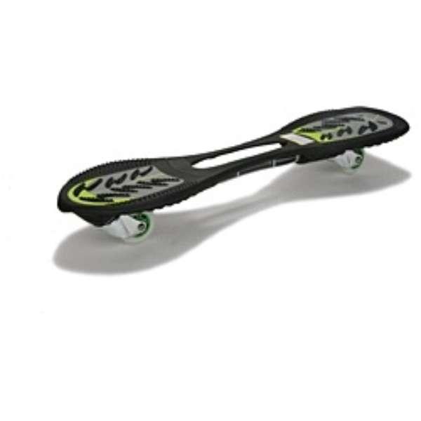 スケートボード JD Razor J BOARD(グレー) RT-169