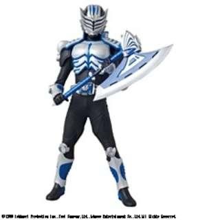リアルアクションヒーローズ DX No.505 仮面ライダーアックス