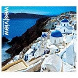 MONKEY MAJIK/westview 【CD】