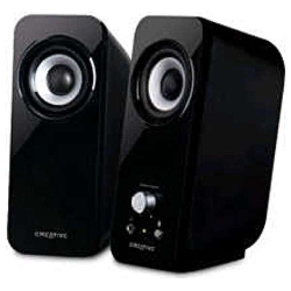 SP-T12W ブルートゥース スピーカー Creative T12 Wireless [Bluetooth対応]