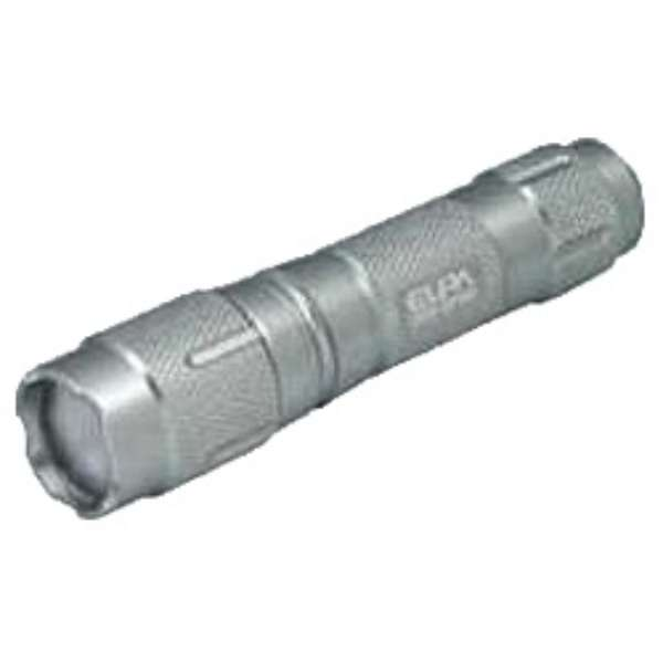 DOP-EP201 懐中電灯 [LED /単3乾電池×1 /防水]
