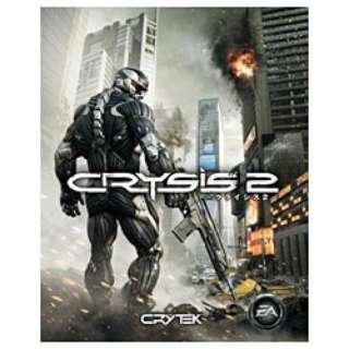 〔Win版〕 クライシス 2 (Crysis 2)