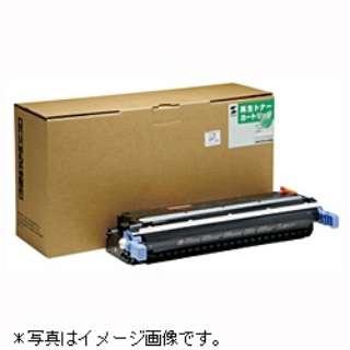 【互換】[エプソン:LPCA3ETC5K(ブラック)対応] 再生トナーカートリッジ RFT-LPCA3ETC5K
