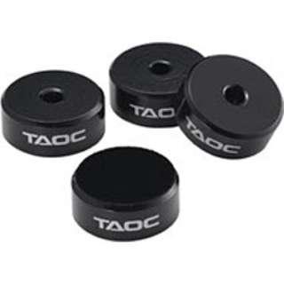グラデーション鋳鉄 インシュレーター (8個1組) TITE-13GS