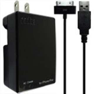 RK-ILF12K モバイルバッテリー [1ポート /充電タイプ]