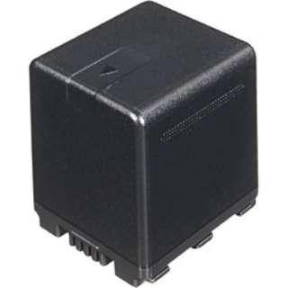 リチウムイオンバッテリー VW-VBN260-K