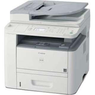 パーソナル複写機 ミニコピア DPC995