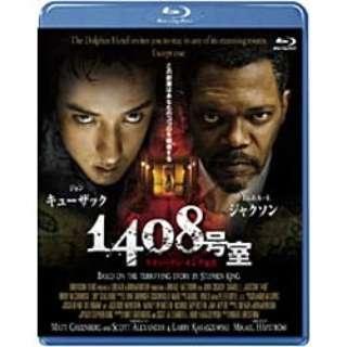 movie called room 1408
