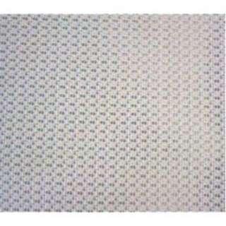 レースカーテン ガード(100×133cm/アイボリー)【日本製】