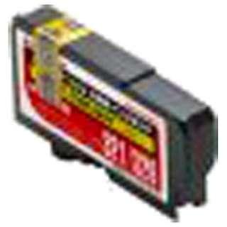 CCCTNK326Y エコカートリッジ専用交換用インクタンク イエロー