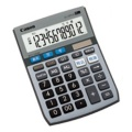 実務電卓 LS-122TUG SOB [12桁]