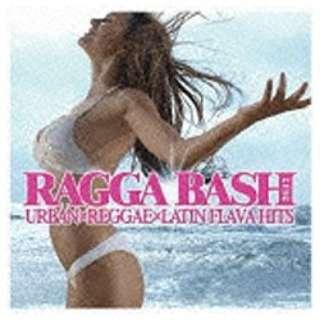 (V.A.)/ラガ・バッシュ 2012 【音楽CD】