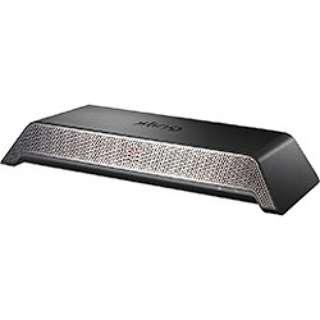 Full HDインターネット映像転送システム Slingbox PRO-HD SMSBPRH114【生産完了品】