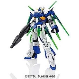 HG 1/144 ガンダムAGE-FX【機動戦士ガンダムAGE】