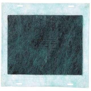 【除湿乾燥機用】脱臭フィルター RAD-F010