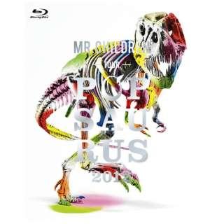Mr.Children/MR.CHILDREN TOUR POPSAURUS 2012 【ブルーレイ ソフト】