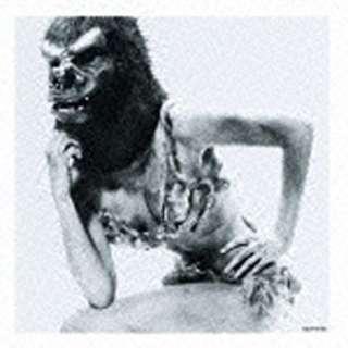 THE COLLECTORS/99匹目のサル 通常盤 【音楽CD】