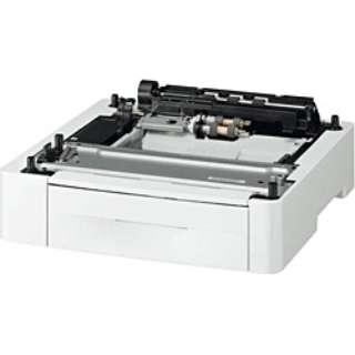【純正】増設1段カセットユニット(550枚) LPA4Z1CU5