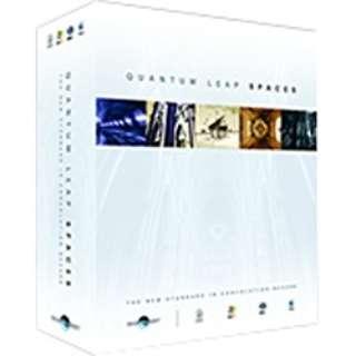 EastWest/QUANTUM LEAP 〔Win・Mac版〕 SPACES