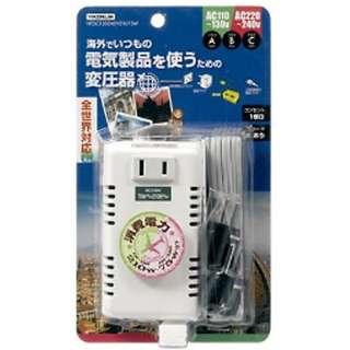 変圧器 (ダウントランス)(210/75W) HTDC130240V21075W