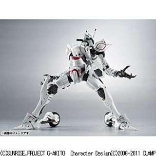 【予約品】ROBOT魂【SIDE KMF】 アレクサンダ(アキト機)