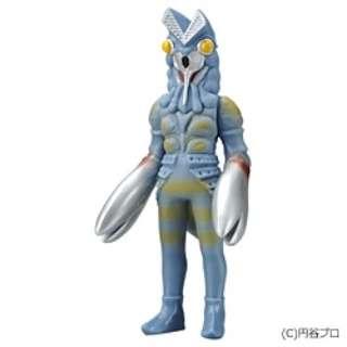 ウルトラマン ウルトラ怪獣 01 バルタン星人