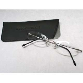 reading glasses (リーディンググラス)ラウンドタイプ +2.0 2994-1120
