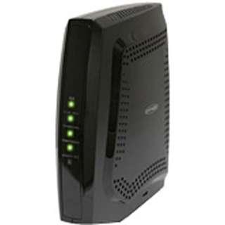 無線LAN親機(11ac(Draft)準拠版/n/a/g/b対応・親機単体)CG-WGR1200