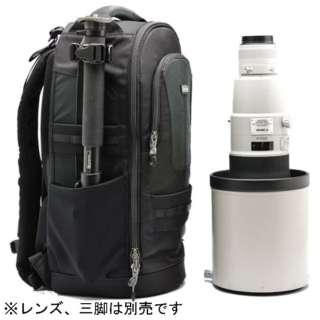 Backpack glass limo (Glass Limo) bdac3885af440