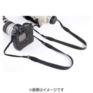 ビックカメラ com シンクタンクフォト カメラストラップv2 0 ブルー
