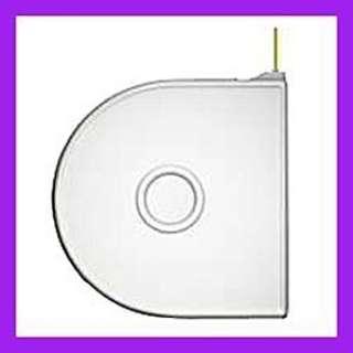 3Dプリンター Cube(キューブ)用 PLAフィラメント(樹脂カートリッジ) パープル CUBEFPPLA
