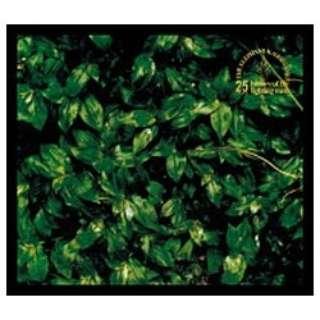 エレファントカシマシ/the elephant kashimashi 25th anniversary great album deluxe edition series 2 ココロに花を deluxe edition 【音楽CD】