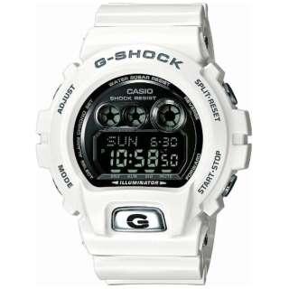 G-SHOCK(G-ショック) GD-X6900FB-7JF