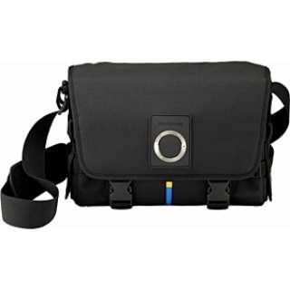 システムカメラバッグ CBG-10