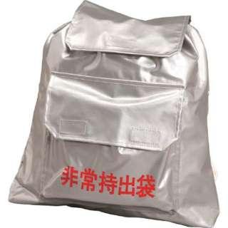 紧急用的带出袋BMF-440银