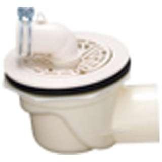 防水パン用排水トラップ UP-Y2