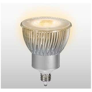 LDR5L-M-E11/D27/5/18 LED電球 ダイクロハロゲン形 クリア [E11 /電球色 /1個 /40W相当 /ハロゲン電球形]