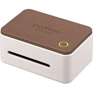 スタンプメーカー 「ポムリエ(pomrie)」(USB接続モデル) STC-U10