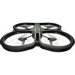 RC ヘリコプター Parrot AR.Drone 2.0 エリート エディション ジャングル PF721932