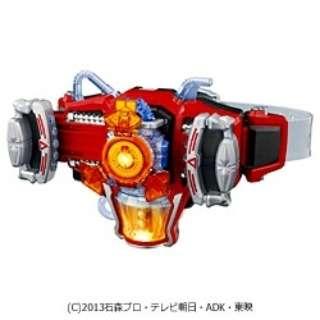 仮面ライダー鎧武 変身ベルト DXゲネシスドライバー&メロンエナジーロックシード