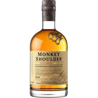 モンキーショルダー 700ml【ウイスキー】